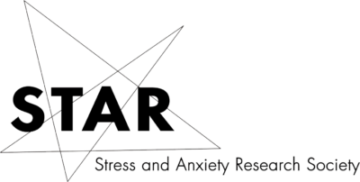 Stress and Anxiety Research Society